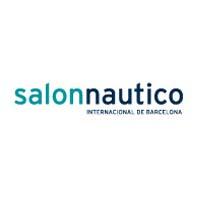 salon_nautico_logo_1762